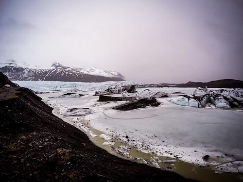 iceland-46