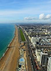 366 - Image 301 - Brighton... (Gary Neville) Tags: 365 365images 366 366images photoaday 2016 sonycybershotrx100 sony sonycybershotrx100iii rx100 mk3 garyneville
