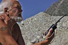 IMG_5994 (Gutenman) Tags: besengi outdoor alpinism alpinist