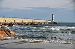 Port-la-Nouvelle (Herman Verheij) Tags: portlanouvelle