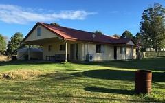 108 Pine Avenue, Ulong NSW