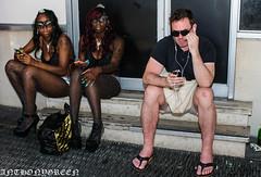 6.29.14(NYC) (bigbuddy1988) Tags: people portrait nikon usa city manhattan photography new wow art woman blackpeople newyork flash strobe sb600 nikonsb600 nyc ny d300