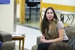 RRC_Selkirk_Campus-November_2016_041 (RedRiverCollege) Tags: rrc redrivercollege selkirk interlake november 2016 classroom
