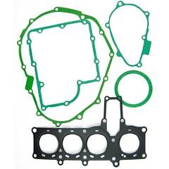 The most critical sealing application for you Honda engine, combine other parts w/ $35 order you will have extra 10% off. It is now on http://www.ebay.com/itm/222206052967 #bestbuyet2000 #Honda #CBR250 #hornet #250 #mc19 #mc22 #mc31 #superbike #motorbike (hanniballecter4) Tags: cbr250 bestbuyet2000 250 blackshoppingdesls flikr streetbike motorbike blackfriday mc22 superbike mc19 hornet mc31 honda