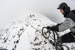 DSC_1889 (Pure Biking) Tags: mountainbike camp mtb meran meranerland kitzbühel kitzbüheler alpen kirchberg südtirol