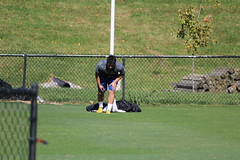 IMG_9887 (Philip_Blystone) Tags: soccer george mason university ftbol spartax love passion fall 2016 running sprints bermuda grass canon t6i trees vegan fitfam gym youtube follow favorite zoom lens light painting never give up