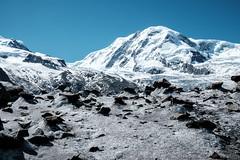 Zermatt 31 (jfobranco) Tags: switzerland suisse valais wallis alps zermatt gornergrat cervin matterhorn