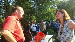2016 Breckenridge National Night Out