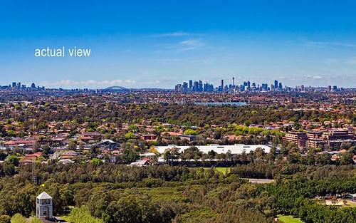 2705/1 Australia Avenue, Sydney Olympic Park NSW 2127