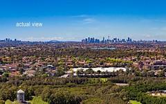 2705/1 Australia Avenue, Sydney Olympic Park NSW