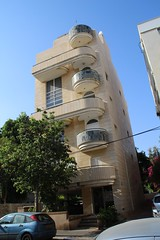 Tel Aviv today (Shalva1948) Tags: travel cities telaviv israel