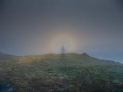 Castleton 261116-6092 (RobinD_UK) Tags: mam tor castleton peak district edale temperature inversion clouds