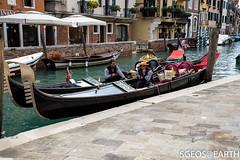 20161018-IMG_0416 (SGEOS@EARTH) Tags: venice venezia veneti travel photography island eiland italia italy itali water sun gondola canon 5dmarkiv eos sgeosearth