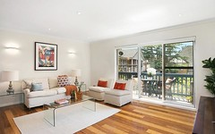 3/5 The Close, Hunters Hill NSW