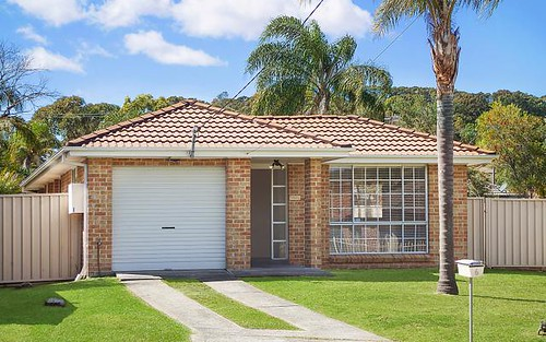 6 Finch Place, Bateau Bay NSW 2261