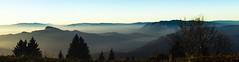 Overview Aix les Bains (f1ijp) Tags: montagne mountain sky ciel blue bleu valley valle landscape hugin