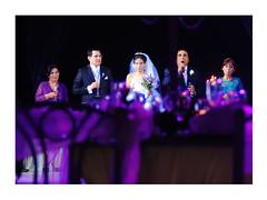 Bodas (39) (orspalma) Tags: boda wedding matrimonio torta cake flores flowers fiesta party peru trujillo latinoamerica decoracion dj baile dance amor love velas candles elegante fancy lujo luxury candelabro chandelier copas glasses