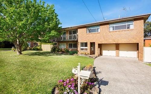 9 Blue Gum Avenue, Gymea Bay NSW 2227