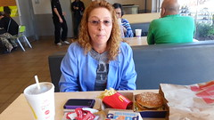 20161120_132739 (bburger2014) Tags: disneysprings christmas trees holidays eating orlando kissimmee disney thanksgiving family aponte celebrationcity florida mc donalds escaperoom brandon movies beach clearwaterbeach tampa snow sunset applebees frenchys