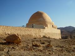 IMG_2346 (SyrianSindibad) Tags: tunisia tunisie tamaghza  shrine dome sufi
