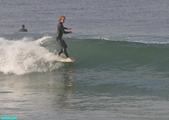 Porto29165 (mcshots) Tags: usa california socal losangelescounty southbay elporto coast surf waves ocean swells sea breakers combers beach nature surfers water action surfing stock mcshots