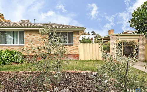 205B Badimara Street, Fisher ACT 2611
