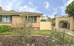 205B Badimara Street, Fisher ACT