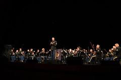 YorkPA-9.jpg (Army Field Band) Tags: armyfieldband tusafb falltour militaryband musicphotography militarymusic alanwhite pennsylvania tusafbalumni armyband 2016 fall york theusarmy