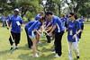 IMG_8799 (teambuildinggallery) Tags: team building activities bangkok for dumex rotfai park