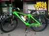 Cheap Pure Alloy Mountain Bike with Brake Disk supplier is MEGAOFFICE SURPLUS (megaofficesurplus) Tags: buy1take1p5 000only100brandnewpremiumbrandedvikingmountainbikewith26 rim now offering super low price save much 70 compared mall bike shops for single orderget viking mt p2800 only check out our other items alloy bikefat bikekids bikefolding bikebmxetc prices may vary offer good while supply last exclusively offered all megaoffice surplus showroom tondo viper fat fixed gear fixie mountain cheap supplier buy one take by philippines