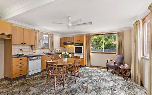 13 Atkins Avenue, Russell Lea NSW 2046