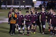 IMG_4788eFB (Kiwibrit - *Michelle*) Tags: soccer states monmouth mustangs boys high school varsity game team washington academy maine hamdpen 110516