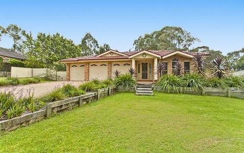 24 Sylvan Avenue, Medowie NSW 2318