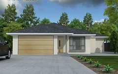 Lot 9 Forest View Close (off Berkeley Dr), Bonville NSW