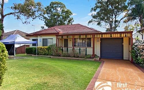 99 Marsden Rd, St Marys NSW 2760