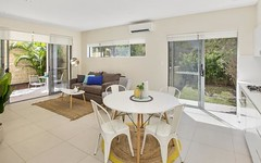 19/18-20 Shackel Avenue, Brookvale NSW