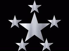 #popstars #stars #popart #pop #art #artistic #artsy #beautiful #creative #creativity #daring #different #digitalart #space #astronomy #star (muchlove2016) Tags: popstars stars popart pop art artistic artsy beautiful creative creativity daring different digitalart space astronomy star