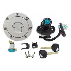 Another ignition switch set for your Honda hornet bike CB600 CB900 CB919 CB1300 on http://www.ebay.com/itm/222318378346 #bestbuyet2000 #Honda #CB600 #CB900 #CB919 #CB1300 #hornet #hondabike #motorbike #superbike #streetbike #motogp #ebaymotors #Flikr (hanniballecter4) Tags: bestbuyet2000 cb919 motogp hondabike streetbike motorbike cb600 cb900 flikr cb1300 superbike hornet ebaymotors honda