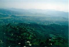 198910.064.nepal.sarangkot.pokhara (sunmaya1) Tags: nepal sarangkot