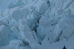 Obers Ischmeer - Oberes Eismeer ( Gletscher glacier ghiacciaio 氷河 gletsjer ) auf der Südseite des Eiger in den Berner Alpen - Alps im Berner Oberland im Kanton Bern der Schweiz (chrchr_75) Tags: albumzzz201612dezember christoph hurni chriguhurni chrchr75 chriguhurnibluemailch dezember 2016 albumgletscherimkantonbern gletscher glacier ghiacciaio 氷河 gletsjer alpen alps kantonbern berner oberland schweiz suisse switzerland svizzera suissa swiss hurni161203