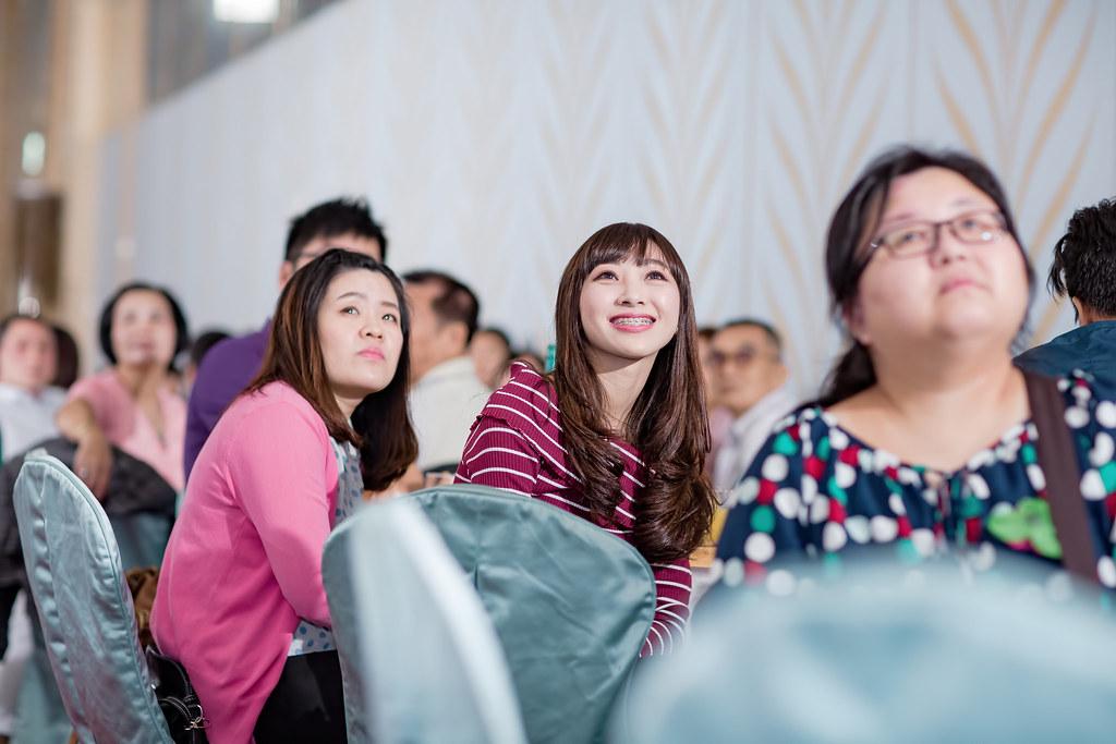 新竹晶宴,晶宴新竹,新竹晶宴會館,婚攝卡樂,Huei&Mei136