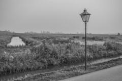 IMG_9539 (digitalarch) Tags: netherlands zaanse schans zaanseschans