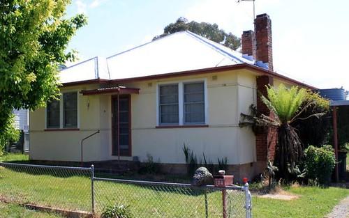 138 Albury Street, Tumbarumba NSW 2653
