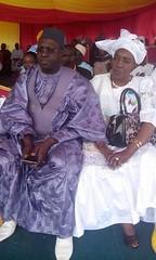 image (AfRiKmOnAfRiK) Tags: meurtre peine de mort maimouna mactar ndiaye partenariat collectivit locale