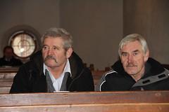 IMG_6420 (ecavliptovskyjan) Tags: krst 2011