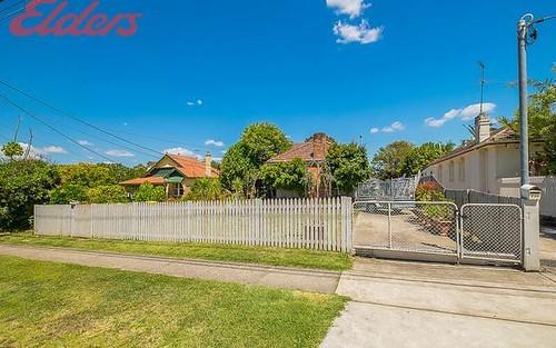 77 Balmoral St, Waitara NSW 2077