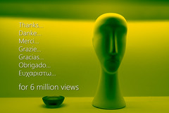 Thanks_4_6mio_views