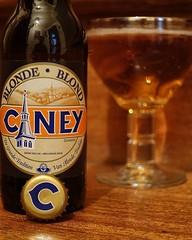#belgianbeer #beer #beergeek #beergram #bokeh #bier #biere #beerlovers #sony #rx100m3 #snapseed #photography (The Beer Monk & Railway Addict) Tags: instagramapp square squareformat iphoneography uploaded:by=instagram beer birra cerveza bier bire rx100m3 sony bokeh alcohol