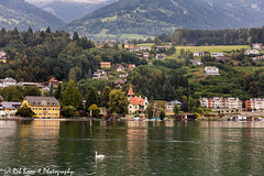 20160916_1595_Millsttter_See (Rob_Boon) Tags: krnten millstttersee oostenrijk landscape robboon lake austria