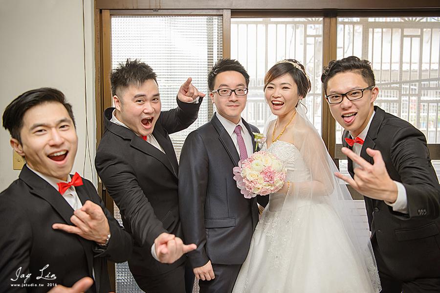 婚攝 桃園 彭園會館 台北婚攝 婚禮紀錄 婚禮紀實 JSTUDIO_0055